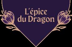 logo Épice du dragon